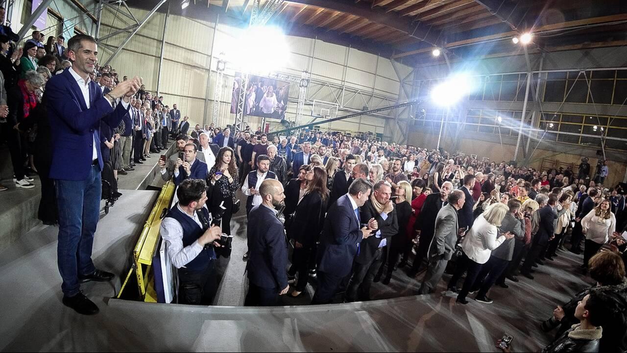 https://cdn.cnngreece.gr/media/news/2019/03/18/169655/photos/snapshot/4748946.jpg