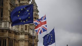Αυτά είναι τα πιθανά σενάρια για το Brexit