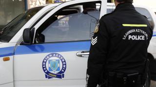 Πολυμελές κύκλωμα διακίνησης ναρκωτικών στα χέρια των Αρχών