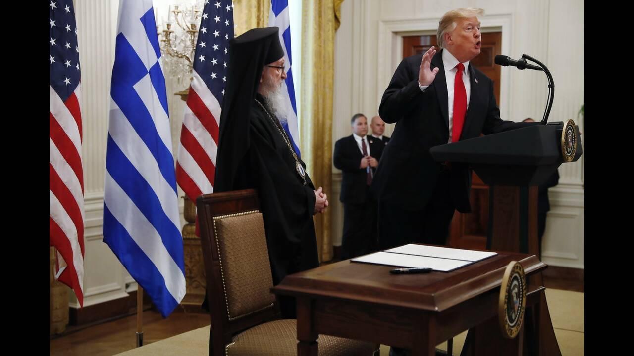 https://cdn.cnngreece.gr/media/news/2019/03/18/169666/photos/snapshot/AP_19077806434733.jpg