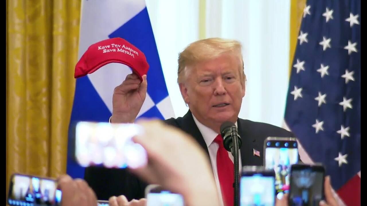 https://cdn.cnngreece.gr/media/news/2019/03/18/169666/photos/snapshot/trump.jpg