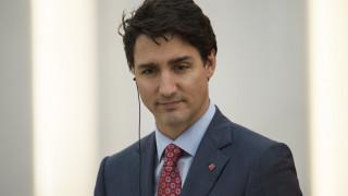 Πολιτική κρίση στον Καναδά: O Τριντό έχασε ακόμη έναν κορυφαίο σύμβουλο