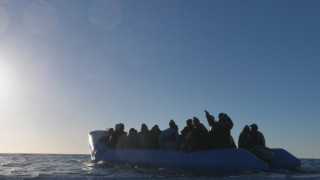 Ιταλία: Πλοίο ανθρωπιστικής οργάνωσης διέσωσε 49 μετανάστες - Αντίδραση από τον Σαλβίνι