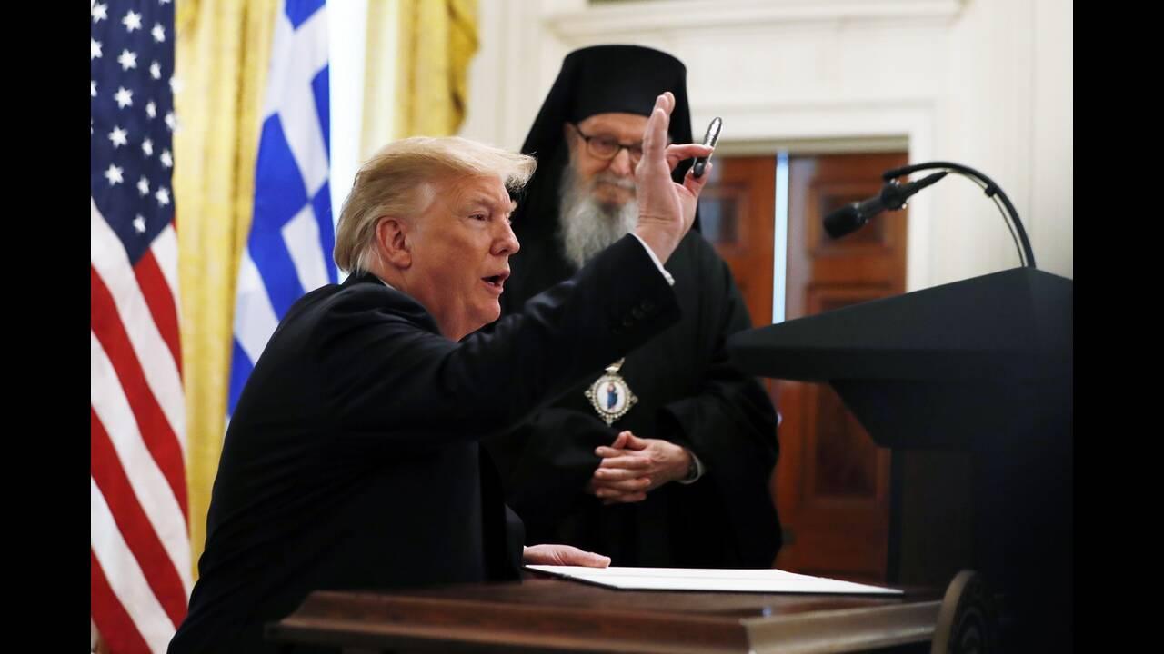 https://cdn.cnngreece.gr/media/news/2019/03/19/169676/photos/snapshot/AP_19077802067729.jpg