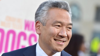Παραιτείται ο CEO της Warner λόγω ερωτικού σκανδάλου