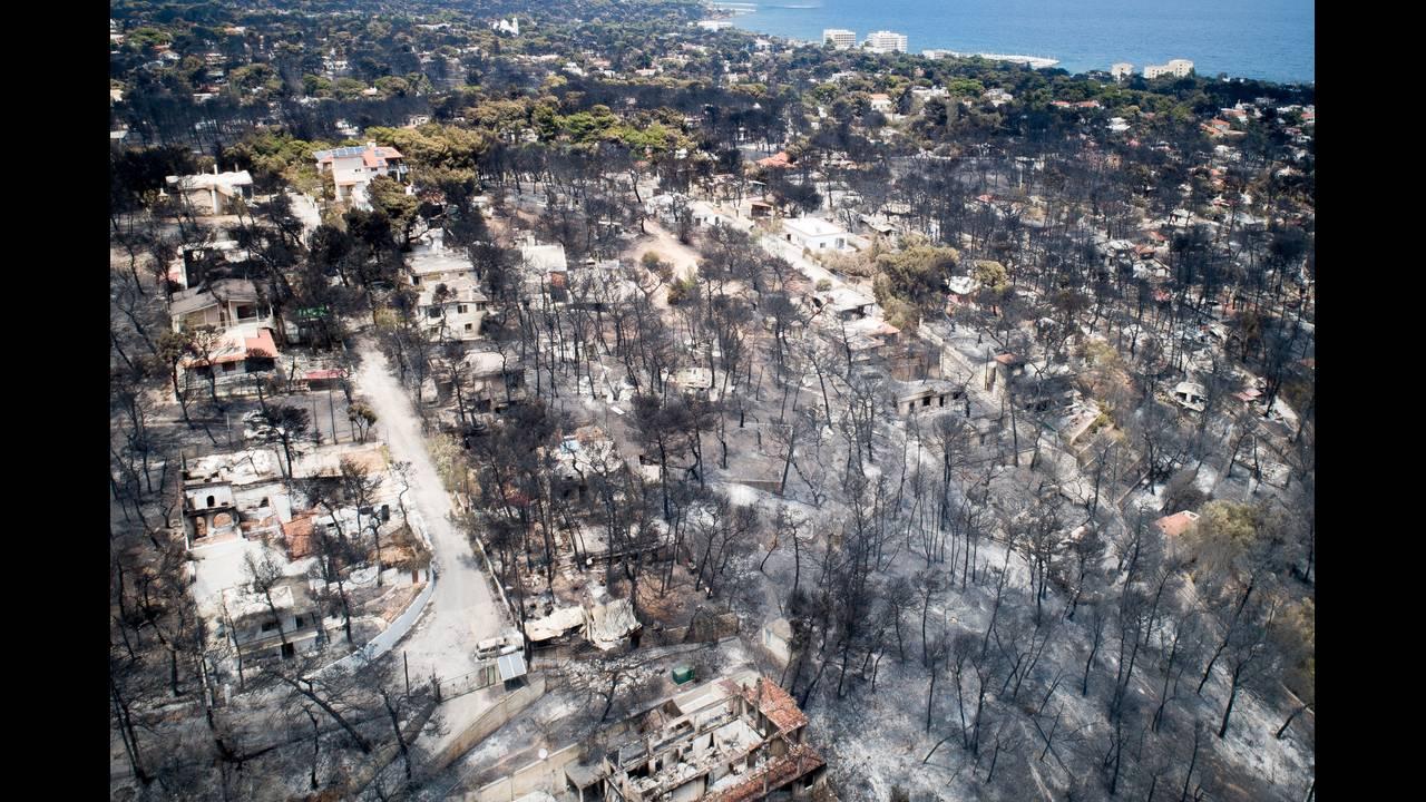 https://cdn.cnngreece.gr/media/news/2019/03/19/169694/photos/snapshot/4515258.jpg