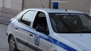 Κρήτη: Κλείδωσαν τον 8χρονο γιο τους στο μπάνιο και έφυγαν