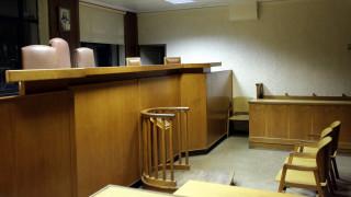 Νέος Ποινικός Κώδικας: Οι εισαγγελείς προειδοποιούν για κίνδυνο μαζικών παραγραφών αδικημάτων