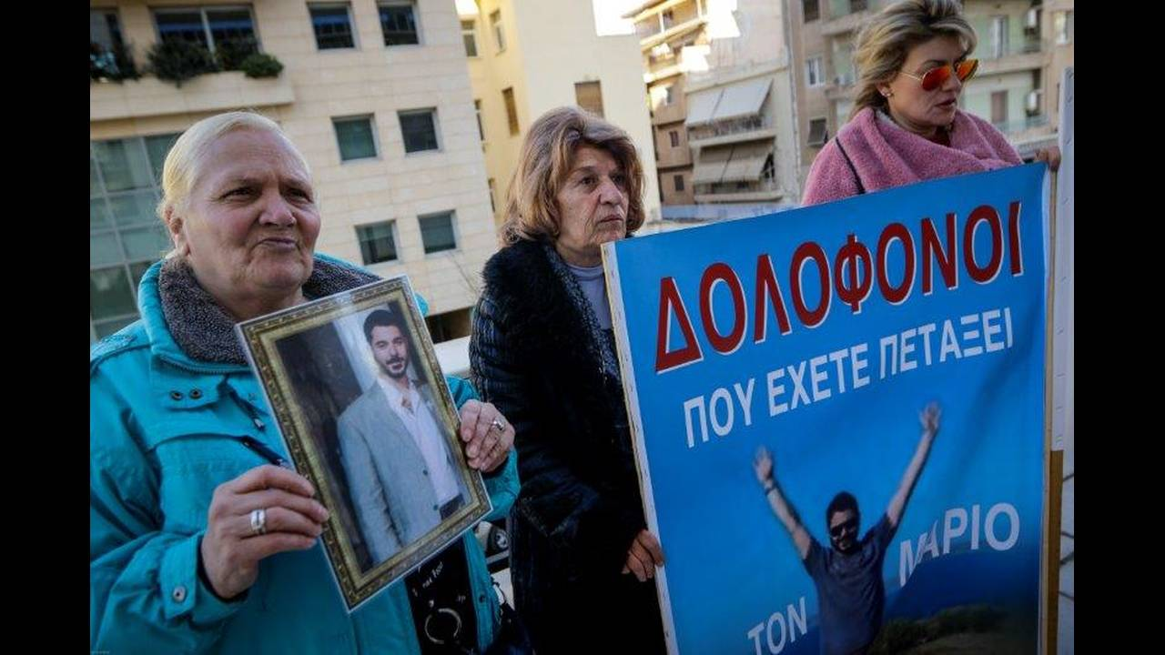 https://cdn.cnngreece.gr/media/news/2019/03/19/169739/photos/snapshot/4408763.jpg