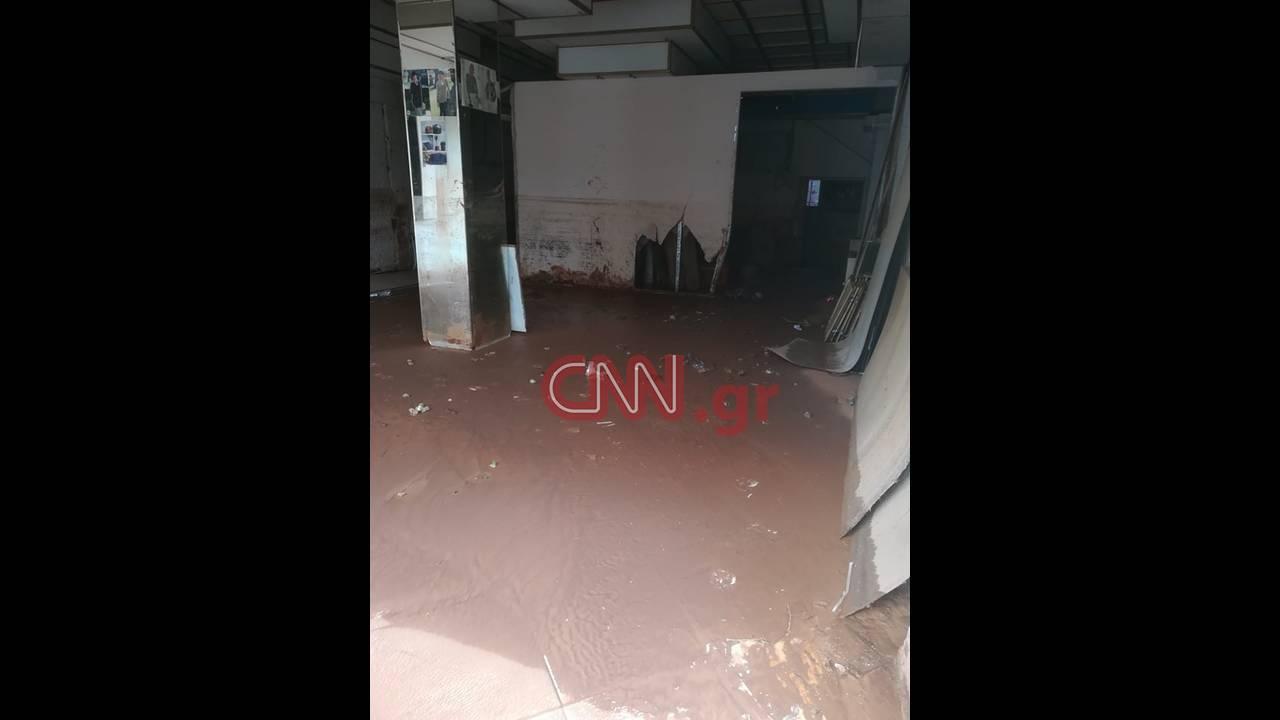 https://cdn.cnngreece.gr/media/news/2019/03/19/169742/photos/snapshot/36223043_1781436201911839_58750999375904768_n.jpg