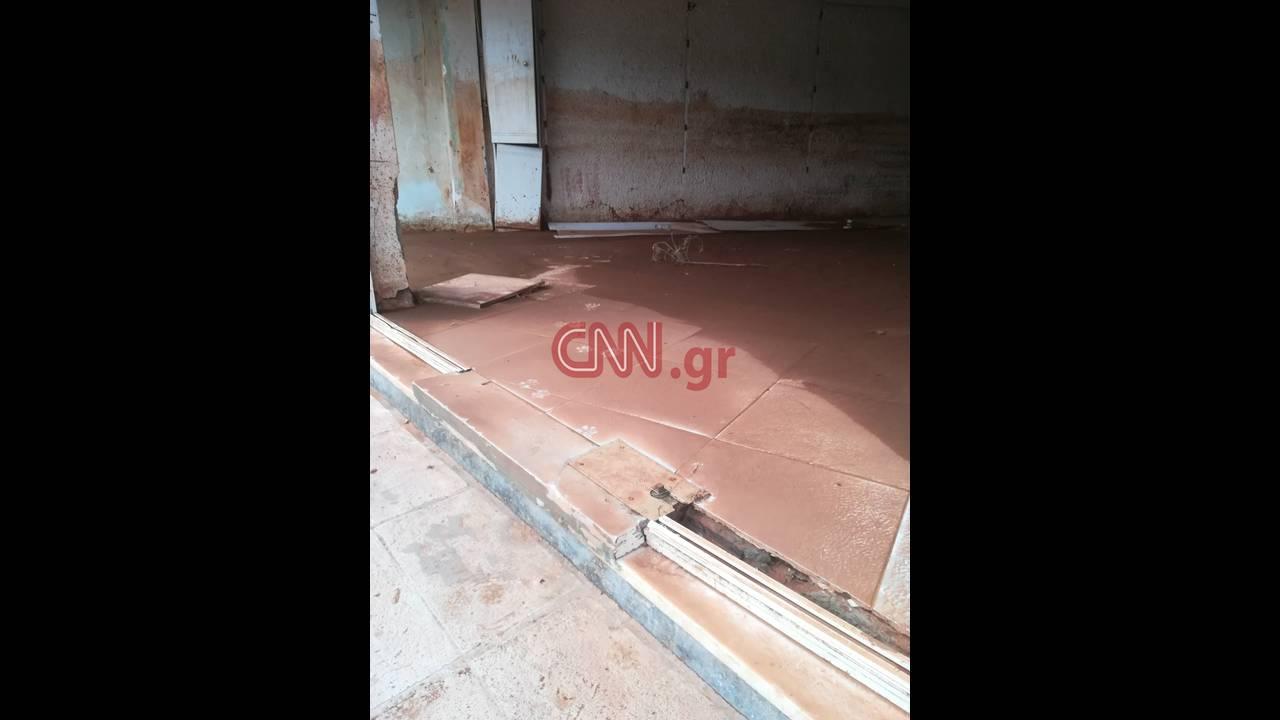 https://cdn.cnngreece.gr/media/news/2019/03/19/169742/photos/snapshot/36316230_1781436525245140_240889326764818432_n.jpg