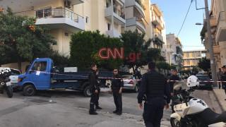 Τραγωδία στον Νέο Κόσμο: Μητέρα και το παιδί της έπεσαν από τον 5ο όροφο