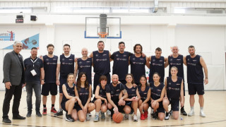 Play 2 WΙΝ 4 W.I.N. Hellas: Kαλάθια για καλό σκοπό με τον ΟΠΑΠ