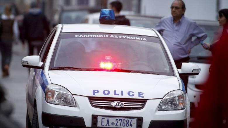 «Το ραντεβού κόστιζε 130 ευρώ»: Η κατάθεση της ανήλικης που έπεσε στα δίχτυα κυκλώματος μαστροπών