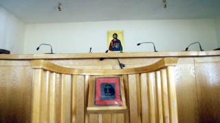 Κρήτη: Δώδεκα χρόνια κάθειρξης αλλά μένει εκτός φυλακής ο πατροκρόνος