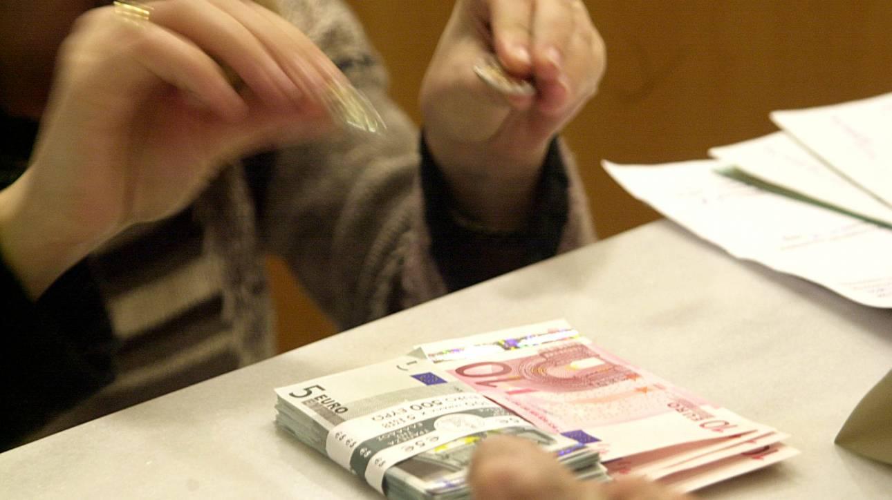 Ξεχάστε τα ταμεία των τραπέζων - Έρχονται νέοι τρόποι συναλλάγων