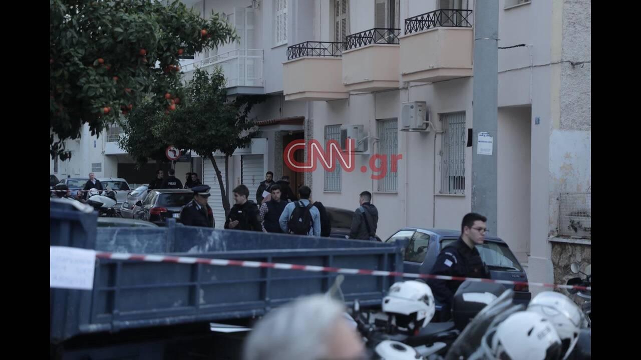 https://cdn.cnngreece.gr/media/news/2019/03/19/169773/photos/snapshot/54515090_810926042611562_398408532245872640_n.jpg