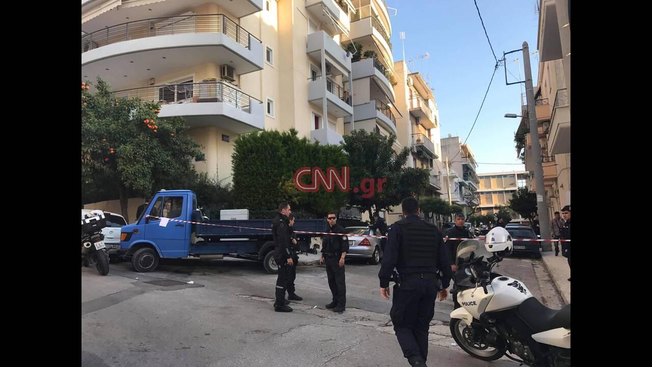 https://cdn.cnngreece.gr/media/news/2019/03/19/169773/photos/snapshot/received_2367651900129754.jpg