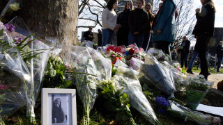 Ουτρέχτη: «Στο όνομα του Αλλάχ» δολοφόνησε ο 37χρονος Τούρκος