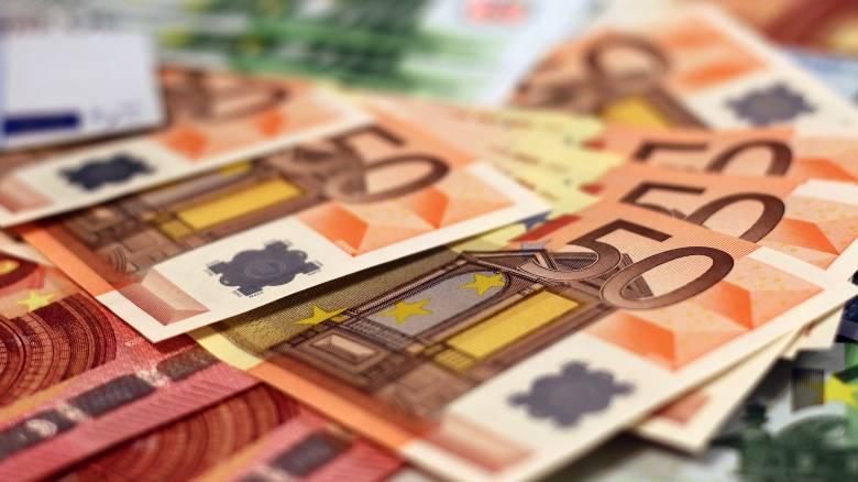 Κοινωνικό Εισόδημα Αλληλεγγύης: Εγκρίθηκε η πληρωμή της δόσης Μαρτίου
