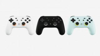 Stadia: Η Google μπαίνει δυναμικά στον χώρο του... gaming