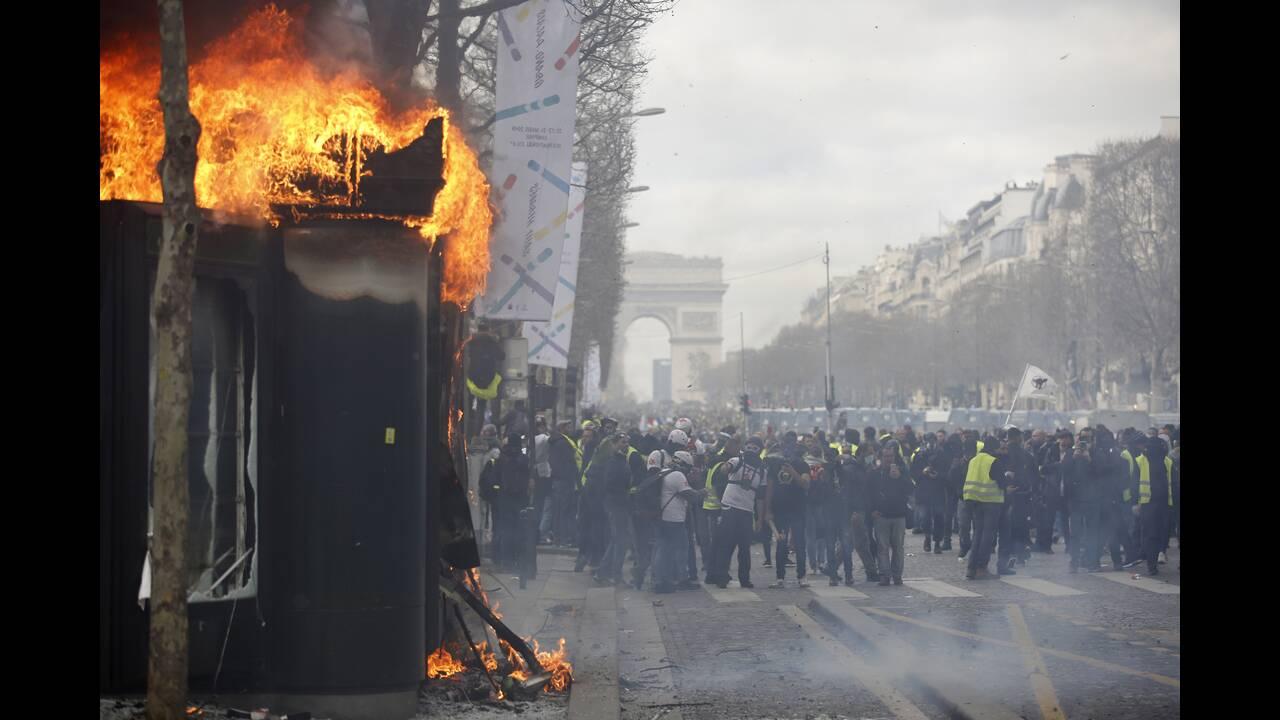 https://cdn.cnngreece.gr/media/news/2019/03/20/169822/photos/snapshot/AP_19075464854795.jpg