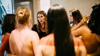 Ένα... διαφορετικό ντοκιμαντέρ: «Μαμάδες γυρίζουν πορνό»