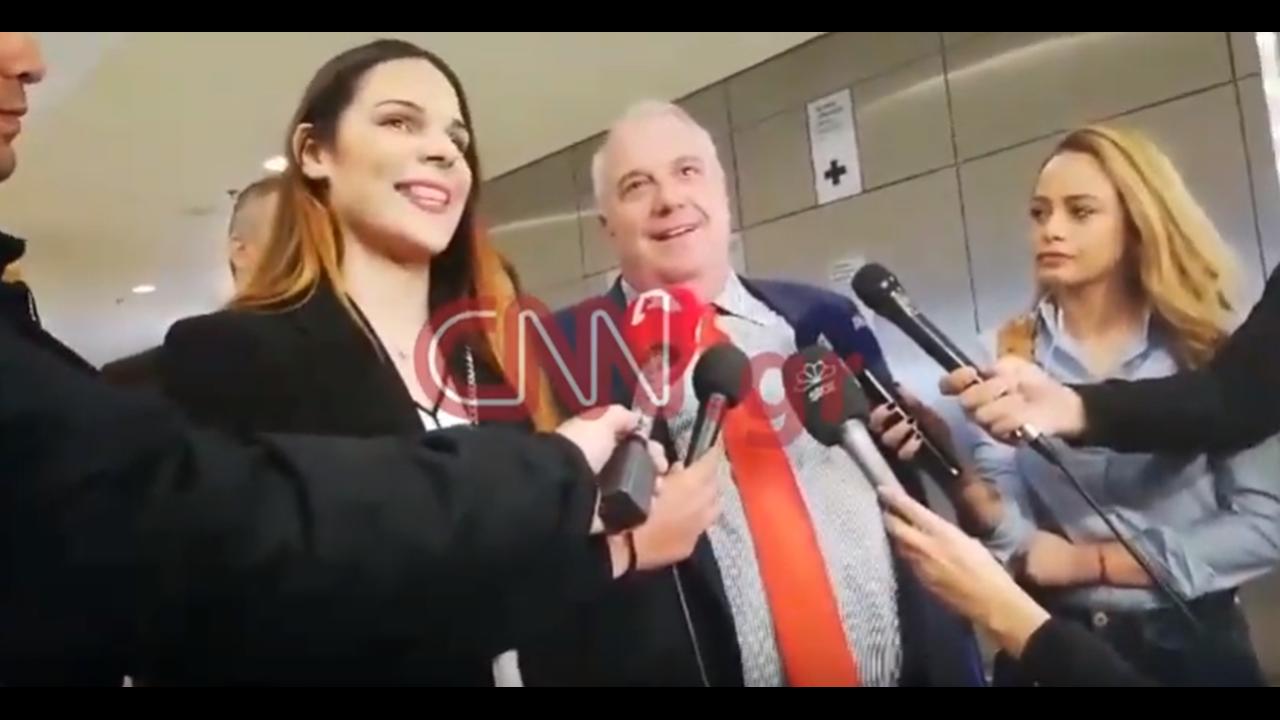 https://cdn.cnngreece.gr/media/news/2019/03/20/169836/photos/snapshot/Capture.PNG
