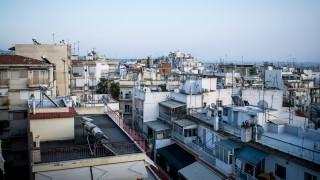 Κτηματολόγιο: Τα SOS για όσους είχαν δηλώσει ακίνητα το 2008 - Οι αιτήσεις που πρέπει να κάνουν