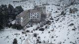 Telegraph: Τα 10 μέρη της Ελλάδας που θα εντυπωσιάσουν τους τουρίστες