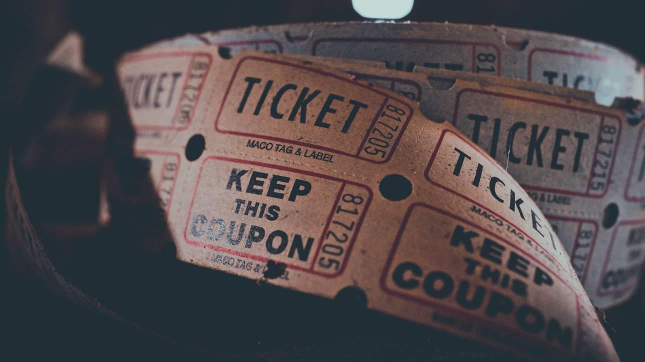 Οι ταινίες της εβδομάδας 21/03 - 27/03 (trailers)