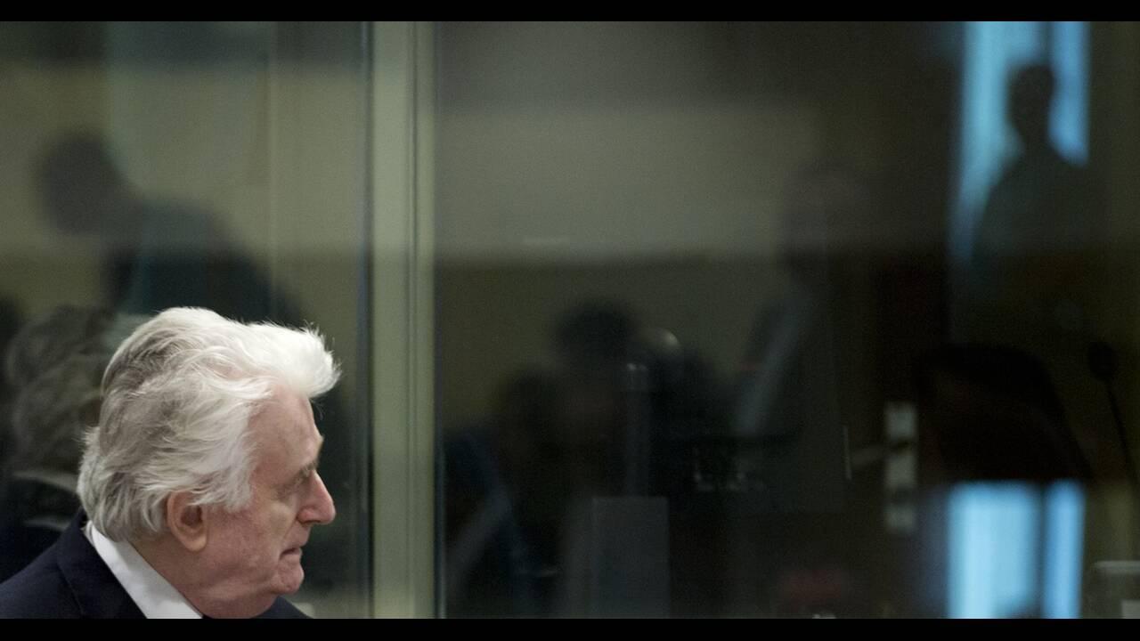 https://cdn.cnngreece.gr/media/news/2019/03/20/169884/photos/snapshot/AP_19079491499517.jpg