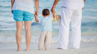 ΟΑΕΔ: Πώς μπορείτε να κάνετε δωρεάν διακοπές με τα παιδιά σας