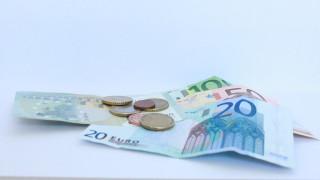 Αναδρομικά μέσα στο 2019: Ποιοι δικαιούνται ποσά έως 16.500 ευρώ