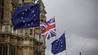 Γερμανία: Μια καθυστέρηση του Brexit μέχρι τις ευρωεκλογές δεν παρουσιάζει νομικό πρόβλημα