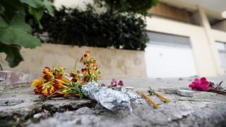 Νέος Κόσμος: Tα ερωτήματα και οι κινήσεις της 40χρονης μητέρας πριν από την τραγωδία