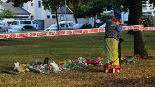 Η Νέα Ζηλανδία απαγορεύει την πώληση τουφεκιών εφόδου και ημιαυτόματων