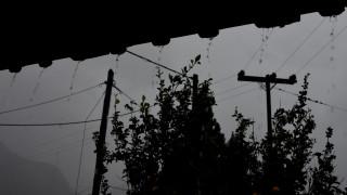 Καιρός: Επιδείνωση από σήμερα - Σε ποιες περιοχές θα βρέξει
