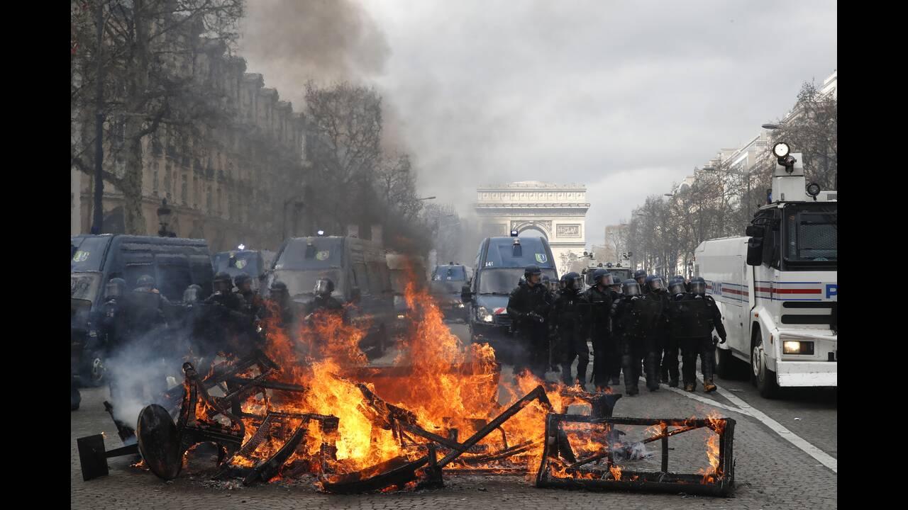 https://cdn.cnngreece.gr/media/news/2019/03/21/169968/photos/snapshot/AP_19075433956740.jpg
