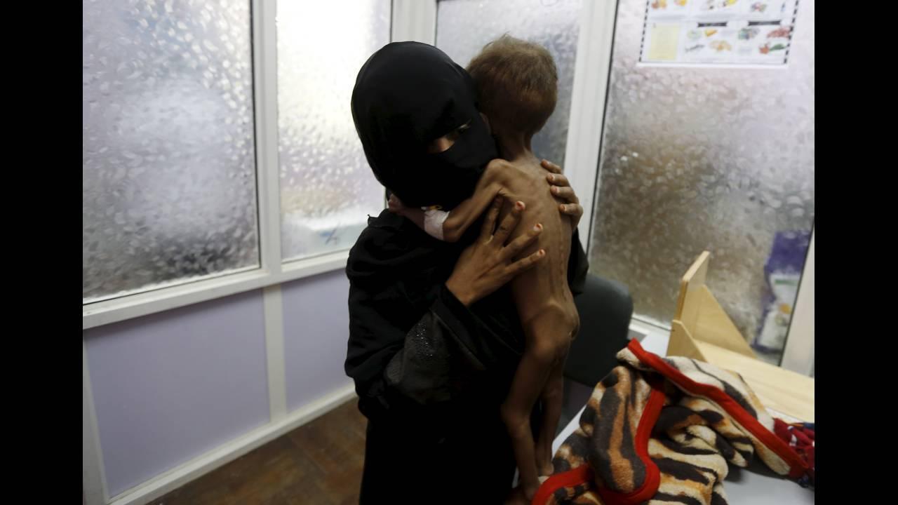 https://cdn.cnngreece.gr/media/news/2019/03/21/169990/photos/snapshot/yemen-1-REUTERS-Khaled-Abdullah.jpg