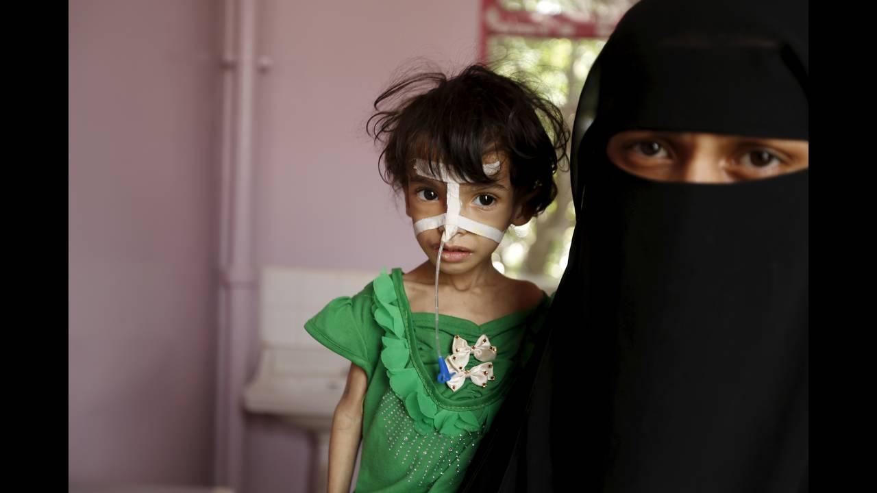 https://cdn.cnngreece.gr/media/news/2019/03/21/169990/photos/snapshot/yemen-3-reuters-Khaled-Abdullah-Ali-Al-Mahdi.jpg