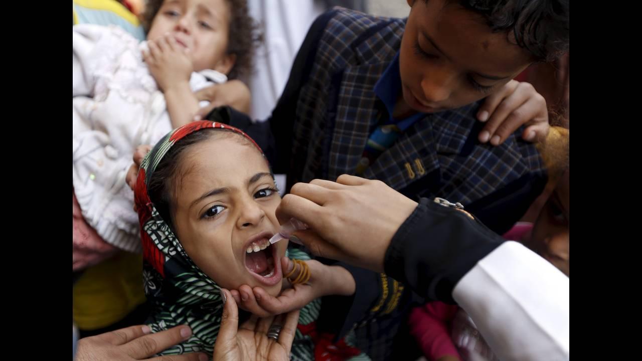 https://cdn.cnngreece.gr/media/news/2019/03/21/169990/photos/snapshot/yemen-Khaled-Abdullah-Ali-Al-Mahdi.jpg