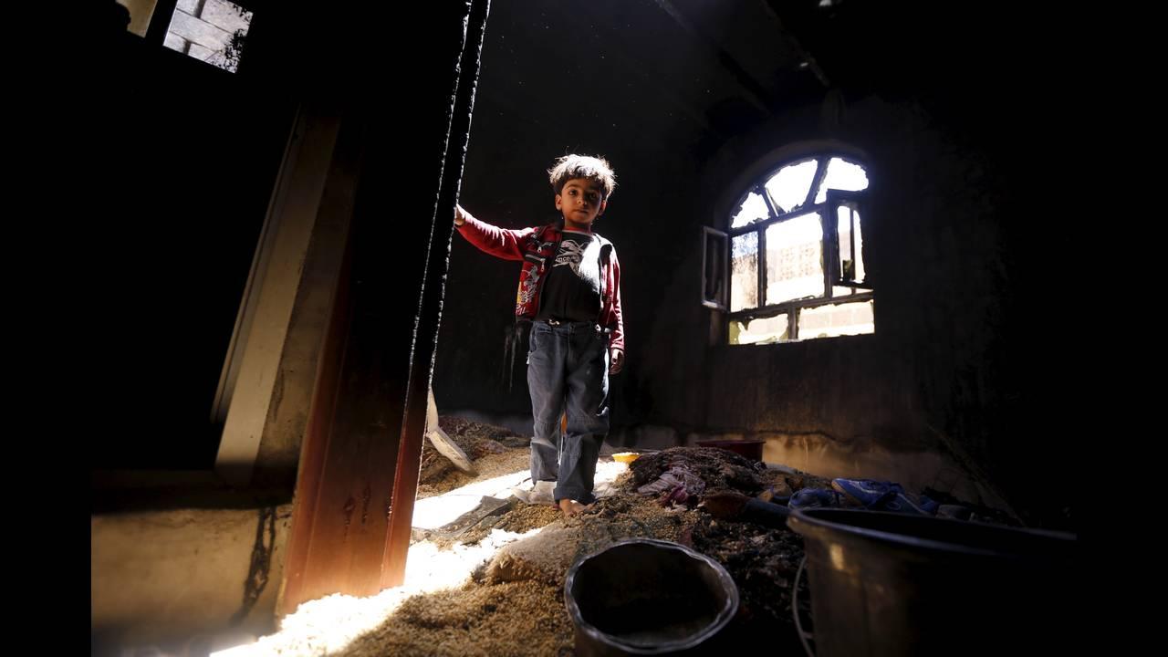 https://cdn.cnngreece.gr/media/news/2019/03/21/169990/photos/snapshot/yemen-reuters-Khaled-Abdullah-Ali-Al-Mahdi.jpg