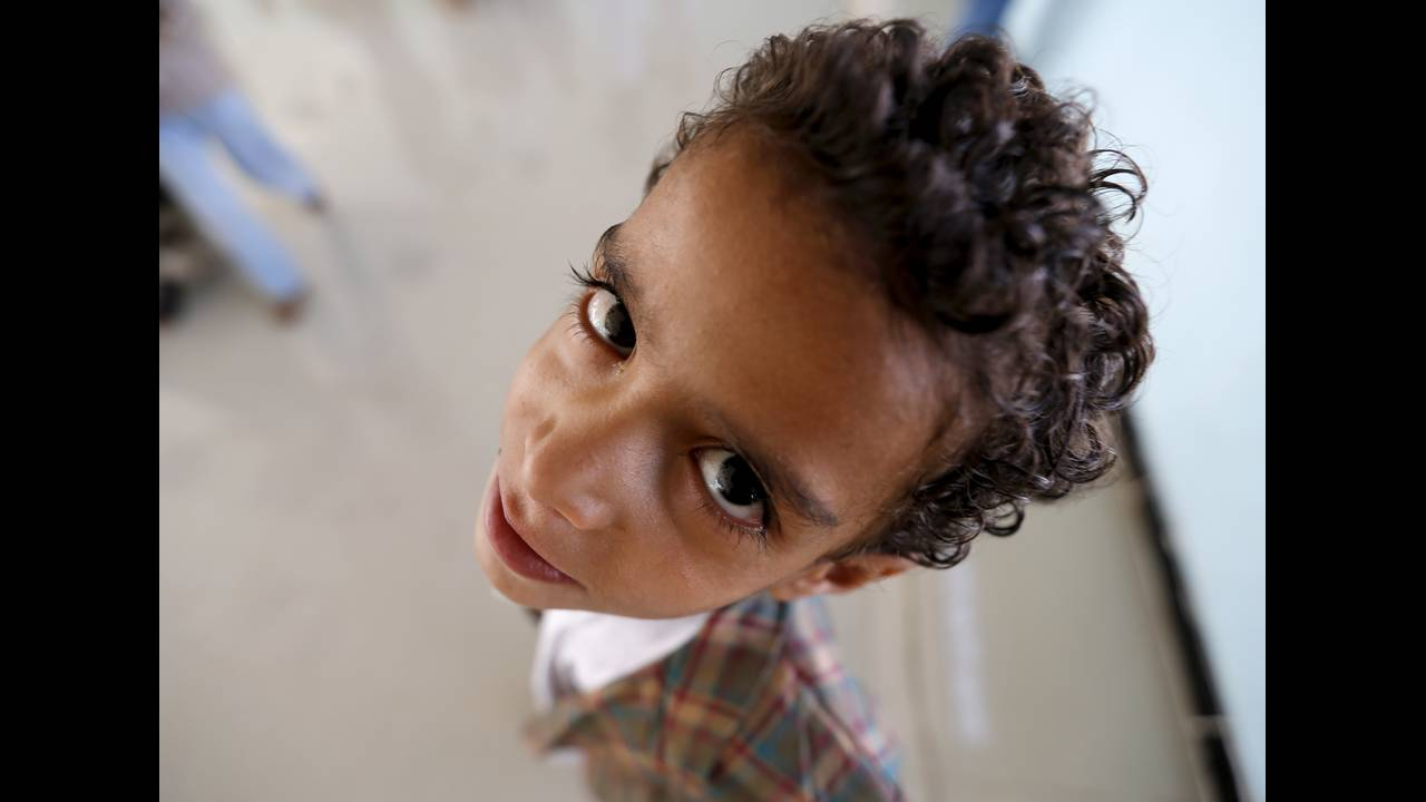 https://cdn.cnngreece.gr/media/news/2019/03/21/169990/photos/snapshot/yemen1-Khaled-Abdullah-Al-Al-Mahdi.jpg