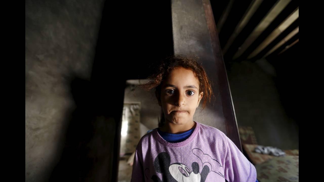 https://cdn.cnngreece.gr/media/news/2019/03/21/169990/photos/snapshot/yemen2-reuters-Khaled-Abdullah-Ali-Al-Mahdi.jpg
