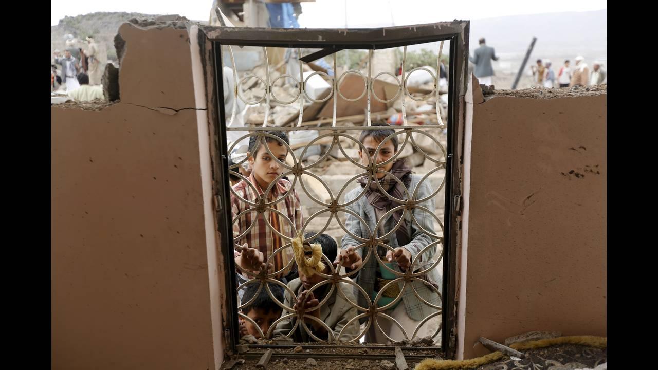 https://cdn.cnngreece.gr/media/news/2019/03/21/169990/photos/snapshot/yemen3-reuters-Khaled-Abdullah-Ali-Al-Mahdi.jpg