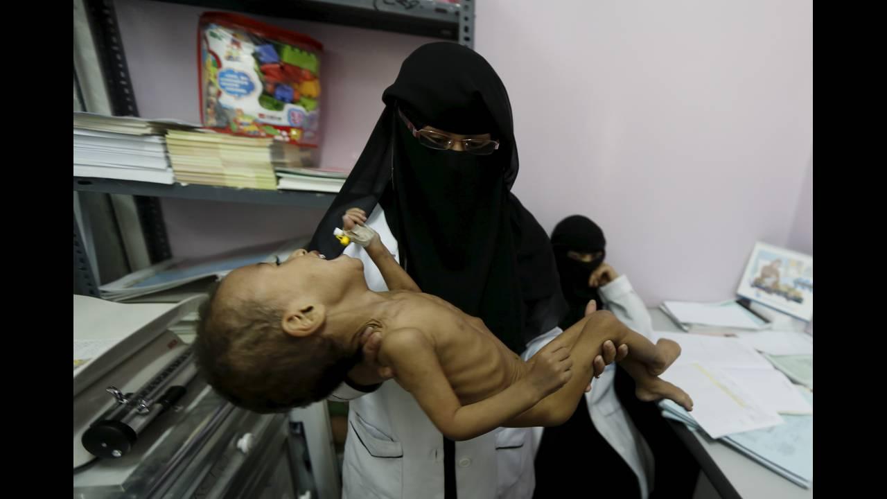https://cdn.cnngreece.gr/media/news/2019/03/21/169990/photos/snapshot/yemen4-REUTERS-Khaled-Abdullah.jpg