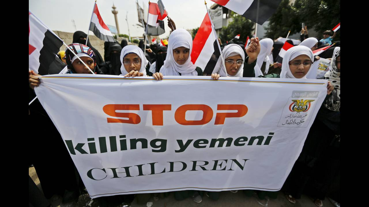 https://cdn.cnngreece.gr/media/news/2019/03/21/169990/photos/snapshot/yemen5-reuters-Khaled-Abdullah-Ali-Al-Mahdi.jpg