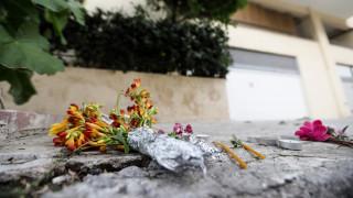 «Την είδα να πετάει το παιδί μας στο κενό»: Σοκάρει η μαρτυρία του πατέρα της 4χρονης στο Νέο Κόσμο