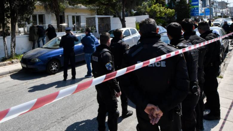 Ελληνικό: Τι αποκαλύπτουν αυτόπτες μάρτυρες για την οικογενειακή τραγωδία